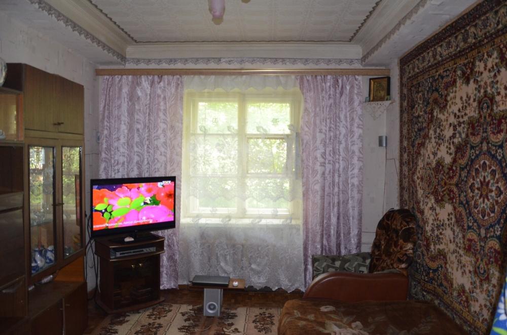 Продажа квартиры, владимир, верхняя дуброва, купить квартиру в владимире по недорогой цене, id объекта - 317761934