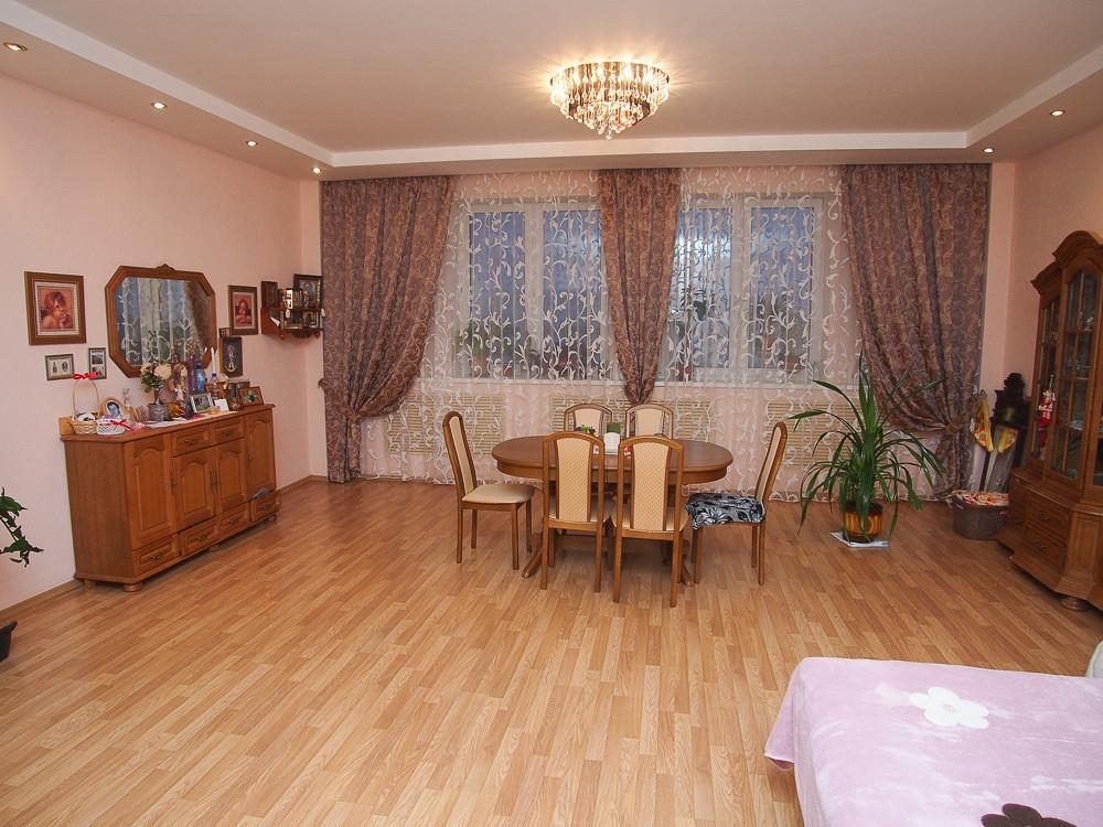 Продажа квартиры на улице почаевская ул в владимире, дом 22, 1 комната