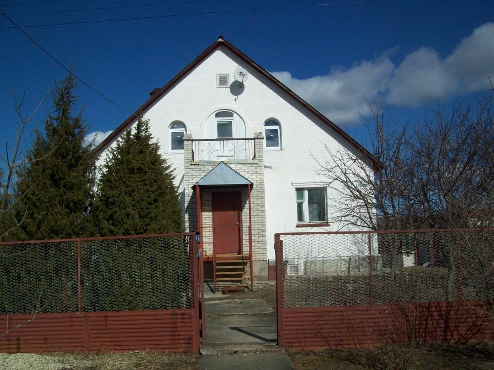 продажа квартир в вяткино владимирская обл на авито также озабочены Трах