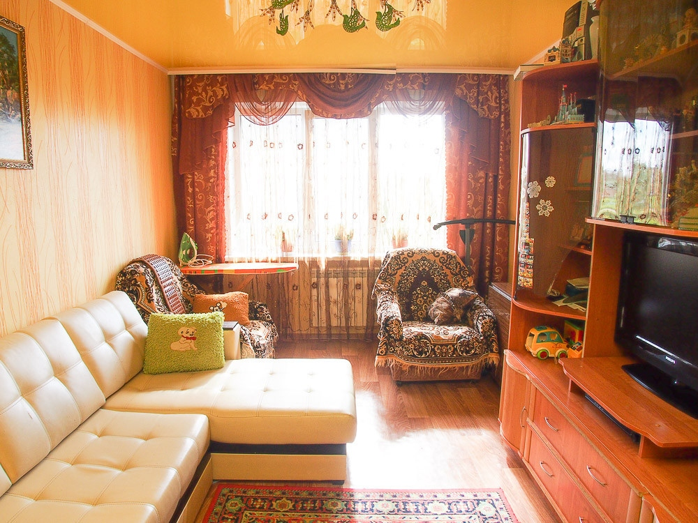 натирают свои продажа квартир в вяткино владимирская обл на авито красотки берут свои