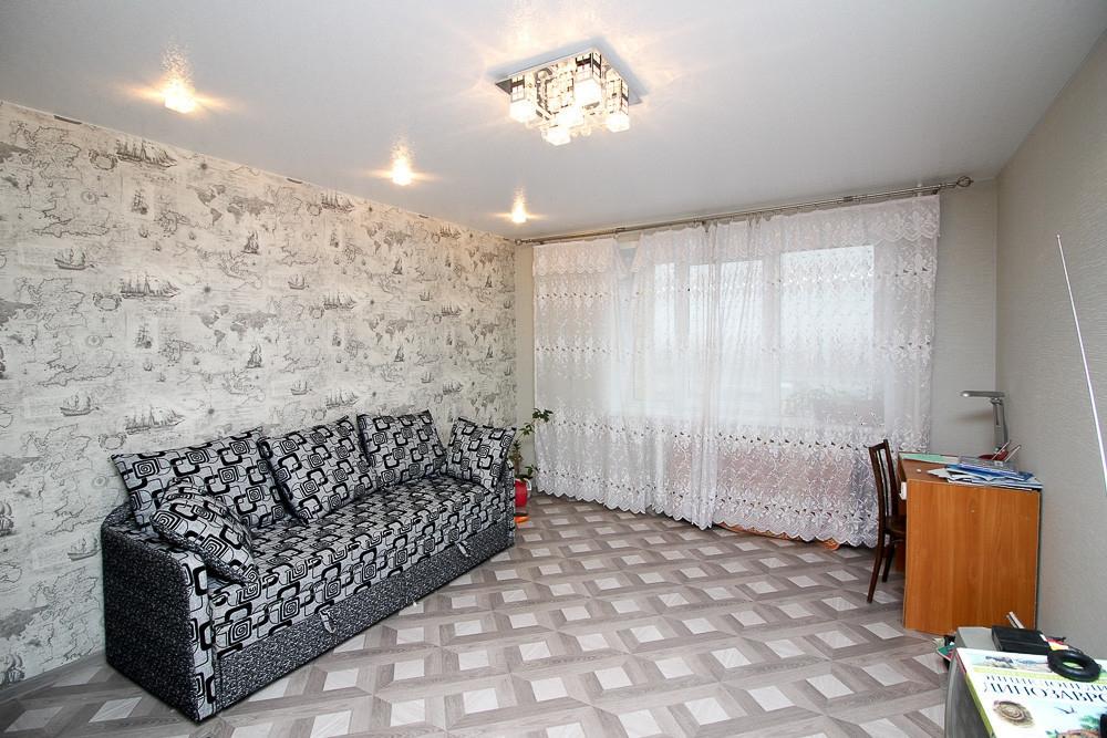романтические, клубные, однокомнатная квартира в мкр энергетик купить днем