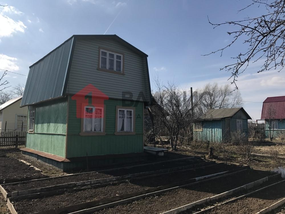 дом в сельцо владимир
