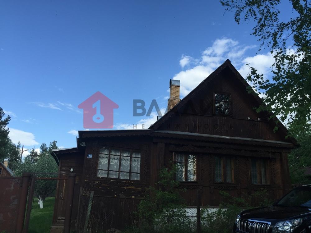 код объекта 65252 продаю отличный дом для загородного проживания и отдыха в селе спа...