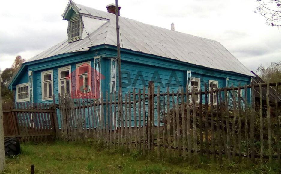 Старые фотографии деревни копнино чучковского р на
