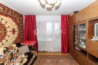 Займ под залог квартиры в омске