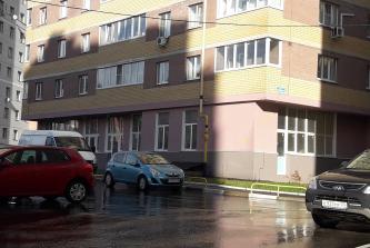 Коммерческая недвижимость спрос во владимире коммерческая недвижимость Москваской области
