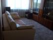 Снять 2-комнатная квартира, Владимир, улица Куйбышева, д.40 #371244