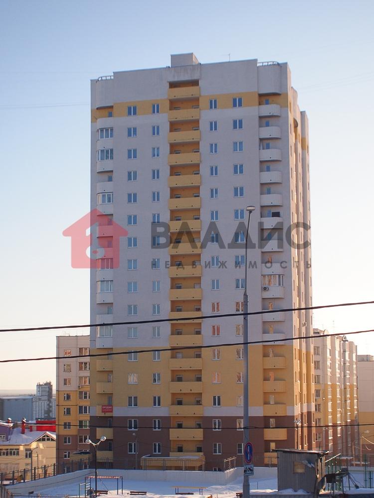 cf3a1eac59942 ЖК Орбита во Владимире, купить квартиру от застройщика