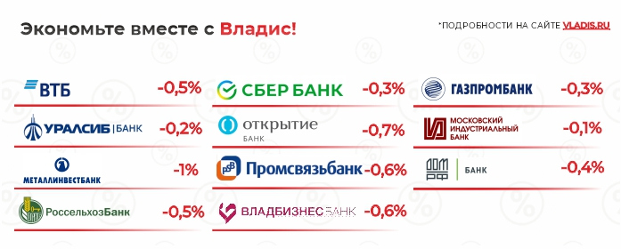 в каком банке выгоднее перекредитоваться по кредиту